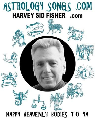 harvey sid fisher