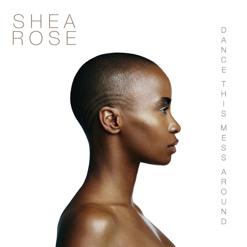 Shea Rose